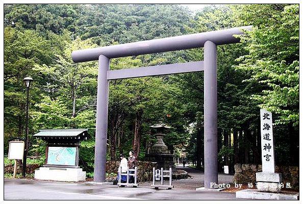 北海道神宮-01