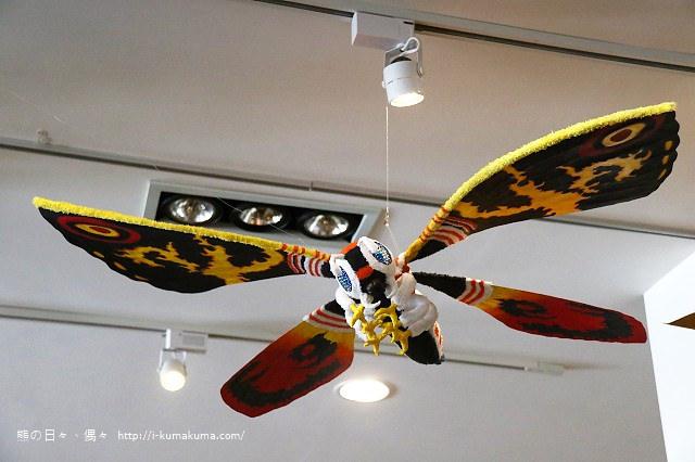 南台灣玩具藏家聯合大展-K24A4313