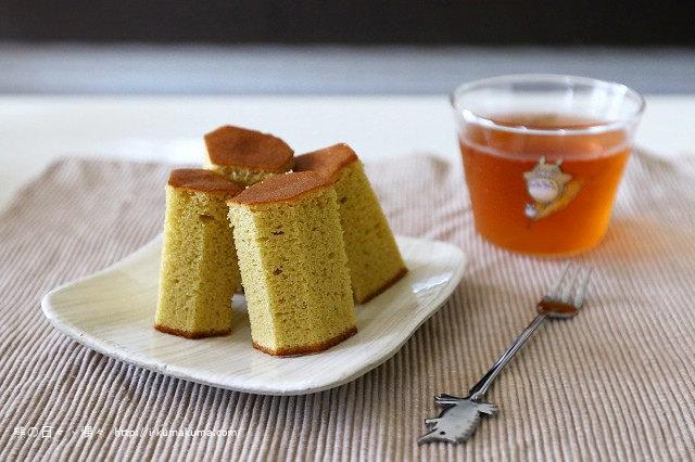 微熱山丘蜜豐糖蛋糕-K24A4682