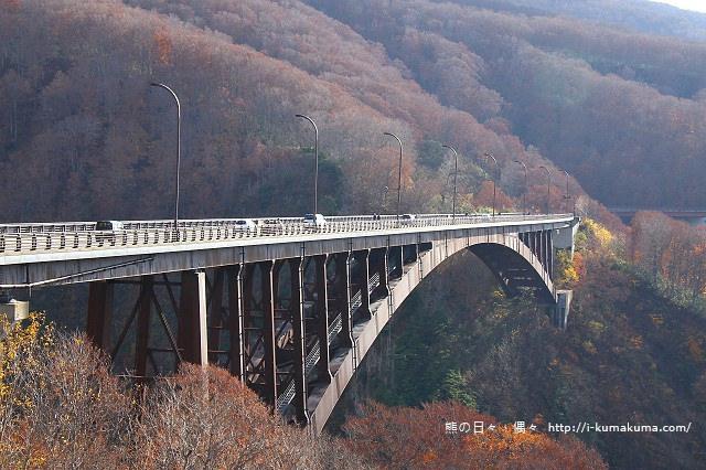 青森城倉大橋-IMG_6591