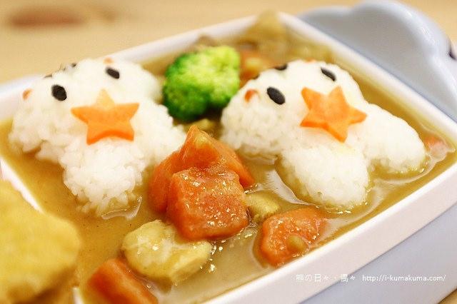 白兔朵朵親子餐廳-K24A3400