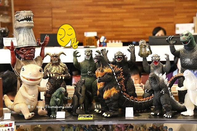 南台灣玩具藏家聯合大展-K24A4317