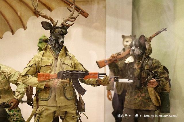 南台灣玩具藏家聯合大展-K24A4263