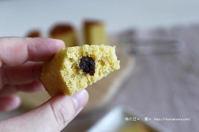 微熱山丘蜜豐糖蛋糕-K24A4785