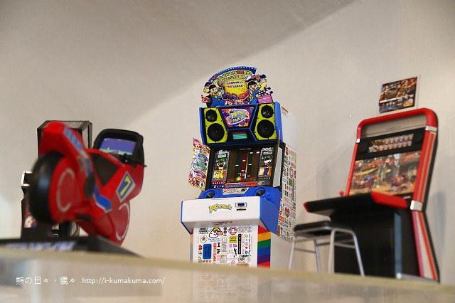 南台灣玩具藏家聯合大展-K24A4228