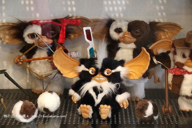 南台灣玩具藏家聯合大展-K24A4186