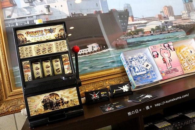 南台灣玩具藏家聯合大展-K24A4349