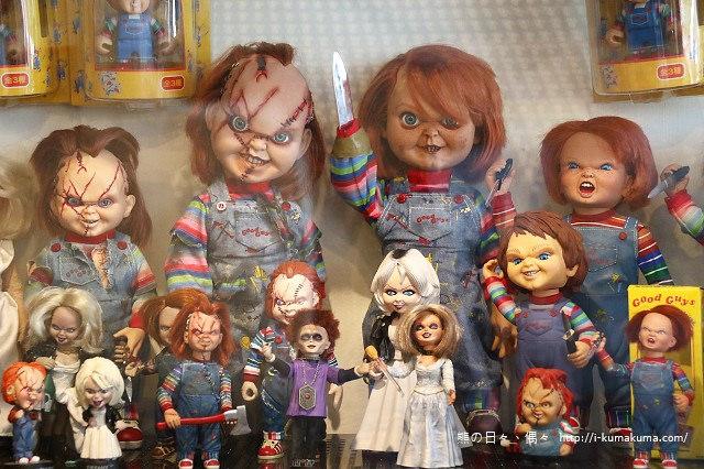 南台灣玩具藏家聯合大展-K24A4130