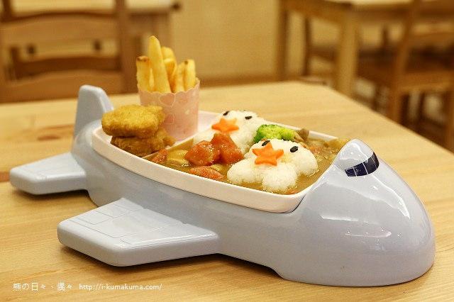 白兔朵朵親子餐廳-K24A3395