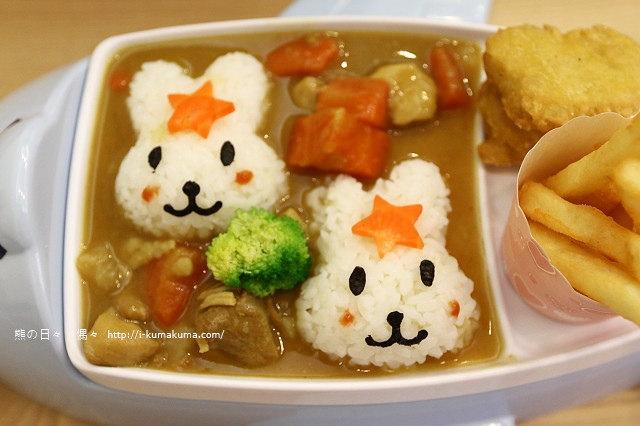 白兔朵朵親子餐廳-K24A3387