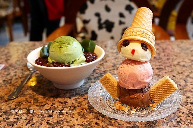 高雄百樂冰淇淋-K24A4564