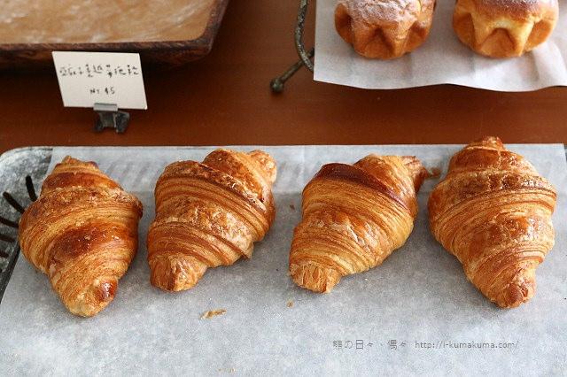 小花麵包店-K24A3290