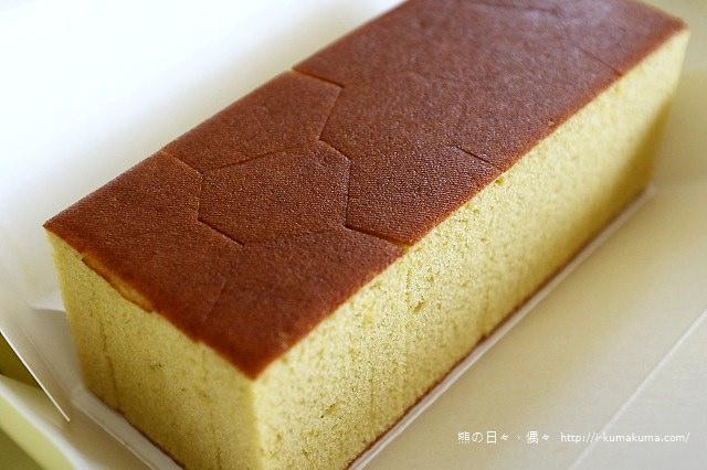 微熱山丘蜜豐糖蛋糕-K24A4737
