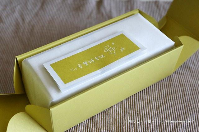 微熱山丘蜜豐糖蛋糕-K24A4730
