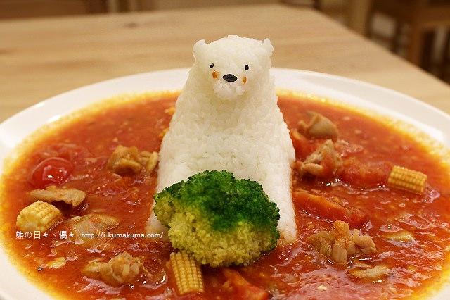 白兔朵朵親子餐廳-K24A3466
