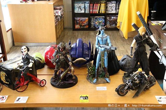 南台灣玩具藏家聯合大展-K24A4331