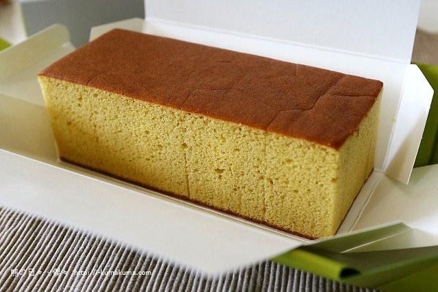 微熱山丘蜜豐糖蛋糕-K24A4672