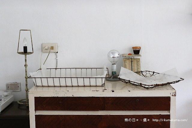 小花麵包店-K24A3299