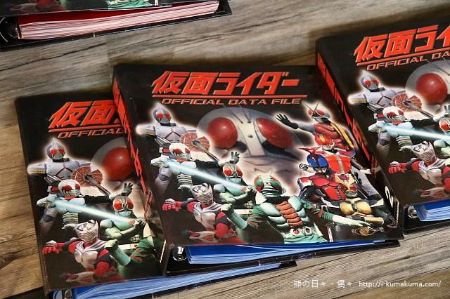 南台灣玩具藏家聯合大展-K24A4224