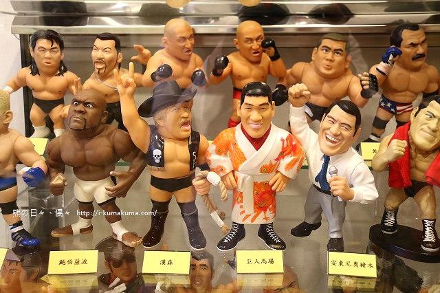 南台灣玩具藏家聯合大展-K24A4269