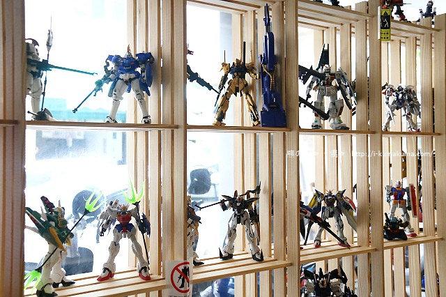 南台灣玩具藏家聯合大展-K24A4149
