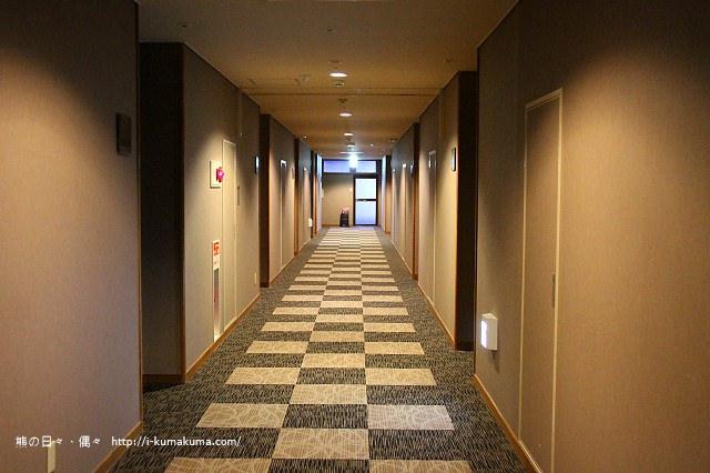 青森奧入瀨溪流飯店-IMG_6936