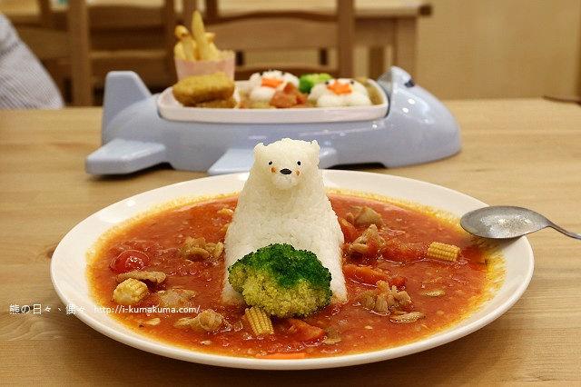 白兔朵朵親子餐廳-K24A3473