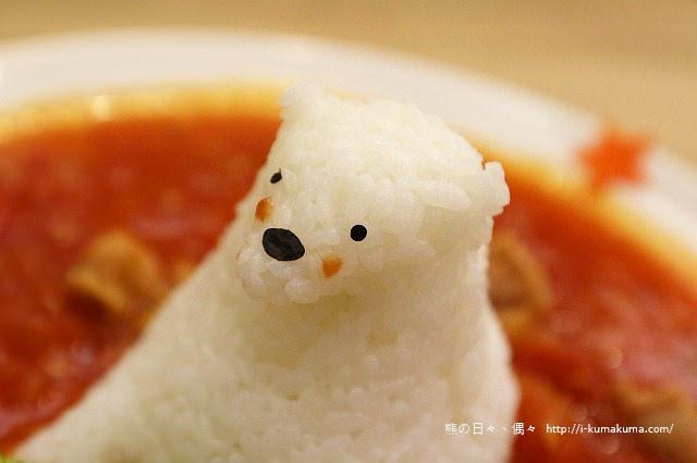 白兔朵朵親子餐廳-K24A3458