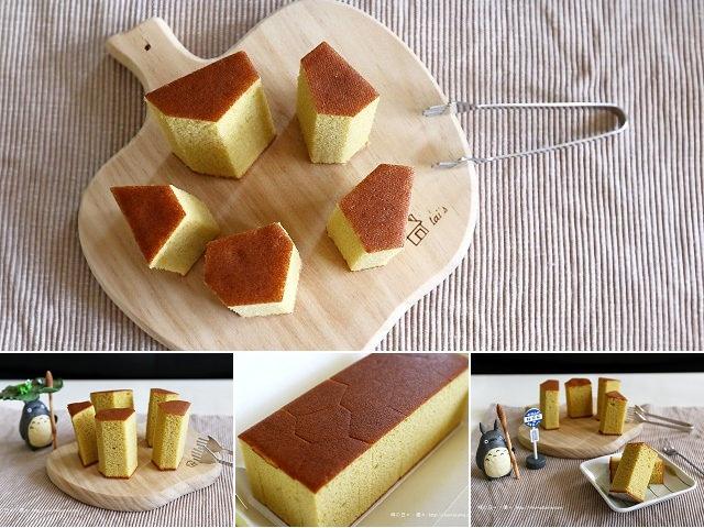 微熱山丘蜜豐糖蛋糕-K24A4637