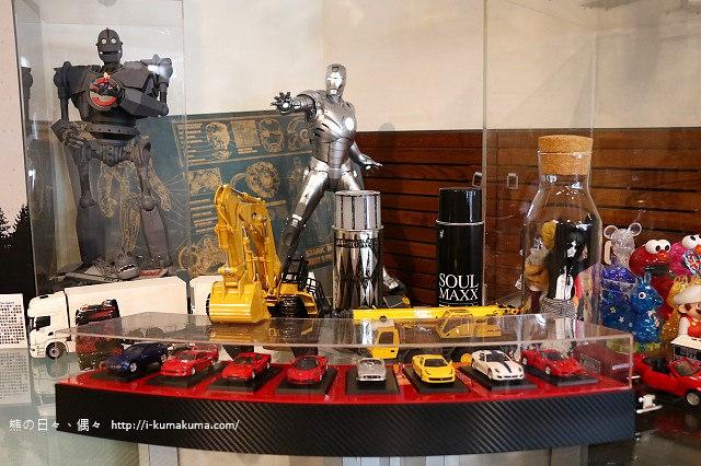 南台灣玩具藏家聯合大展-K24A4230