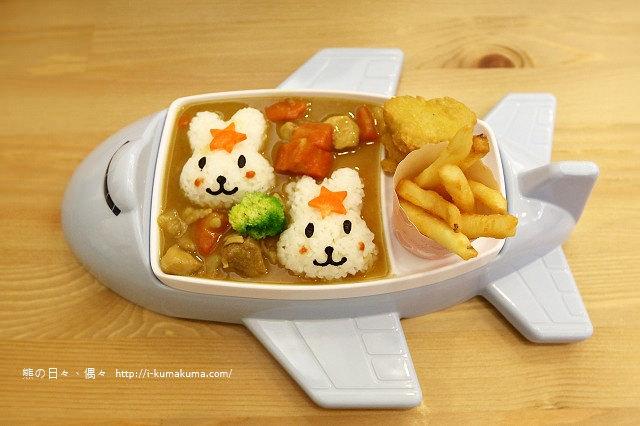 白兔朵朵親子餐廳-K24A3385