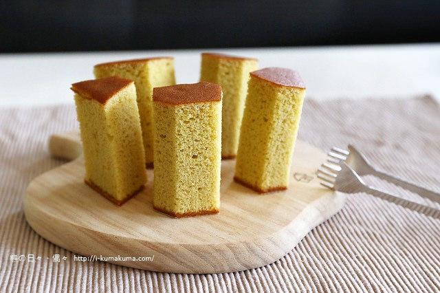 微熱山丘蜜豐糖蛋糕-K24A4746