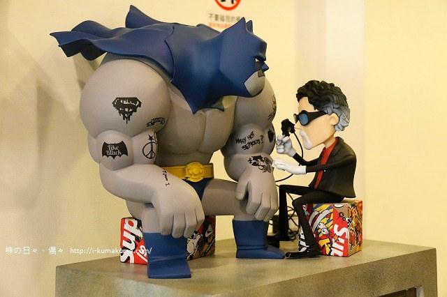 南台灣玩具藏家聯合大展-K24A4312