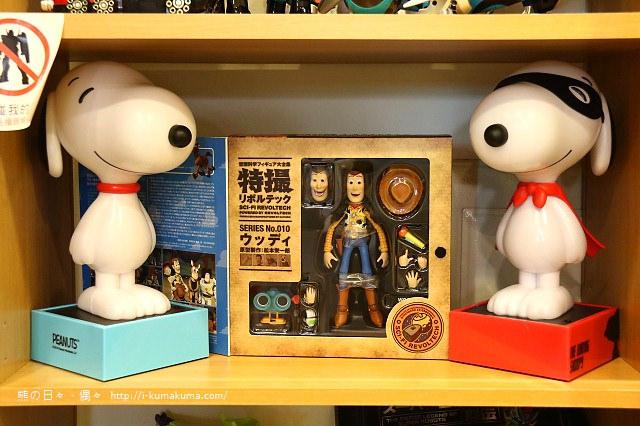 南台灣玩具藏家聯合大展-K24A4293