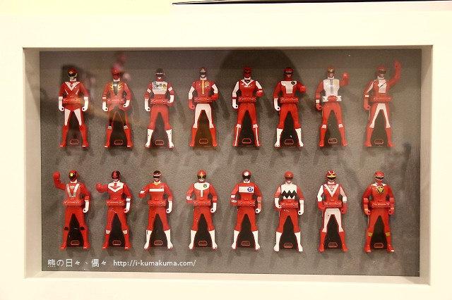 南台灣玩具藏家聯合大展-K24A4255
